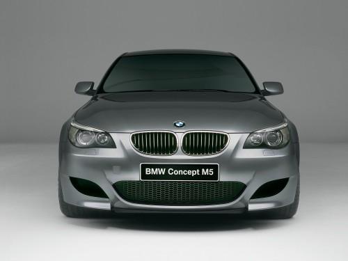 cars_0002.jpg