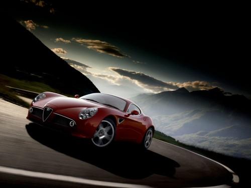 cars_0004.jpg