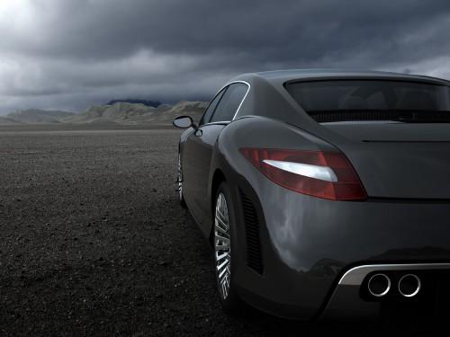cars_0016.jpg