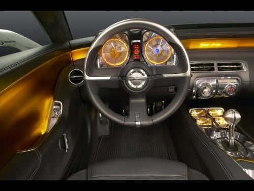 cars_0017.jpg