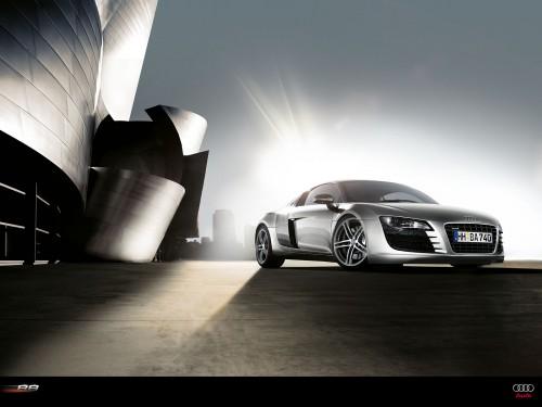 cars_0018.jpg