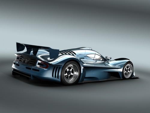 cars_0019.jpg