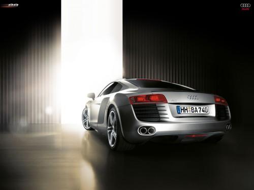 cars_0020.jpg