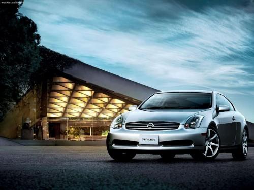 cars_0103.jpg