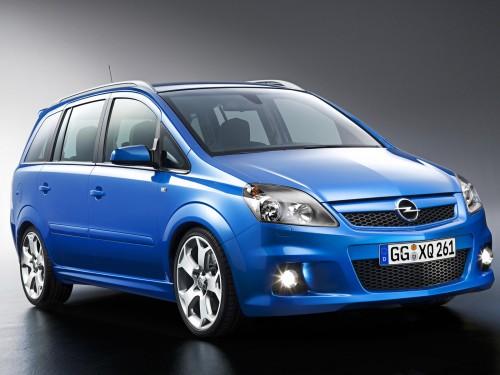 cars_0105.jpg