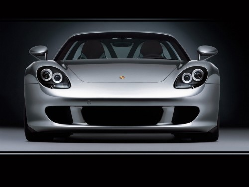 cars_0113.jpg