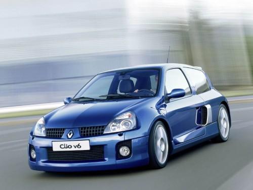 cars_0115.jpg