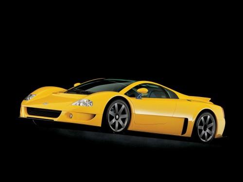 cars_0124.jpg
