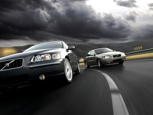 cars_0125.jpg