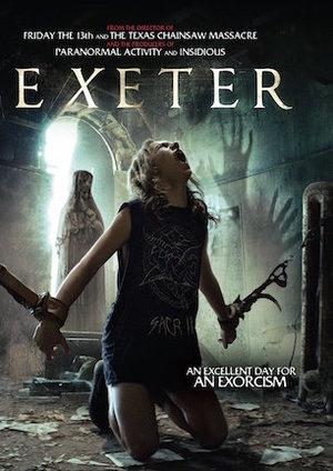 Exeter1.jpg
