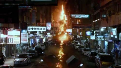 geostorm-ecco-3-teaser-trailer-del-disaster-movie-con-gerald-butler-v14-286736-1280x720.jpg