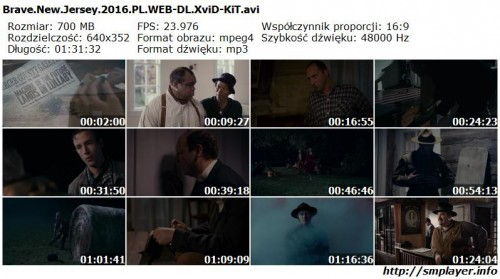Brave.New.Jersey.2016.PL.WEB-DL.XviD-KiT_preview.jpg
