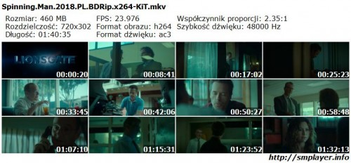 Spinning.Man.2018.PL.BDRip.x264-KiT_preview.jpg