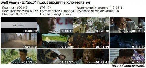 WolfWarriorII2017PL.SUBBED.BRRip.XViD-MORS_preview.jpg