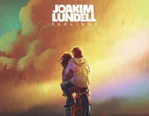 joakim-lundell-feelings-itunes-490x381.jpg