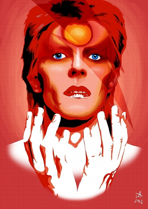 78213450_david-bowie-ziggy-stardust-costume-graphic-pertaining-to-david-bowie-ziggy-stard.jpg