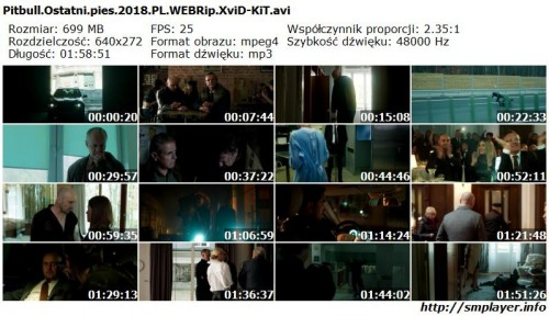 Pitbull.Ostatni.pies.2018.PL.WEBRip.XviD-KiT_preview.jpg