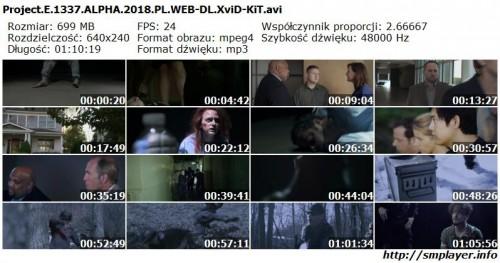 Project.E.1337.ALPHA.2018.PL.WEB-DL.XviD-KiT_preview.jpg