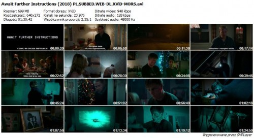 AwaitFurtherInstructions2018PL.SUBBED.WEB-DL.XViD-MORS_preview.jpg