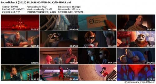 Incredibles22018PL.DUB.MD.WEB-DL.XViD-MORS_preview.jpg