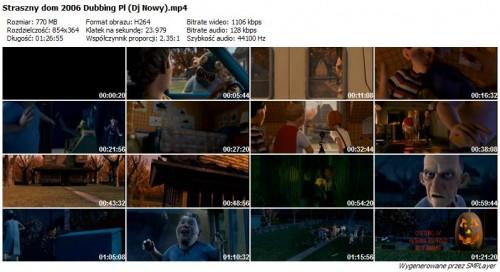 Strasznydom2006DubbingPlDjNowy_preview.jpg