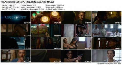 The.Assignment.2016.PL.480p.BRRip.AC3.XviD-MR_preview.jpg