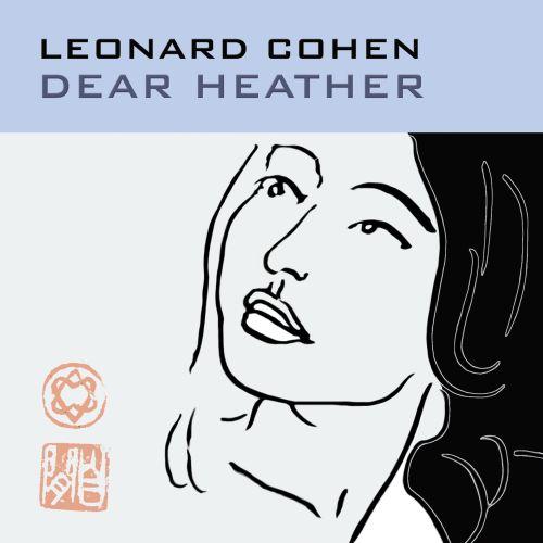 Dear-Heather---sleeve.jpg