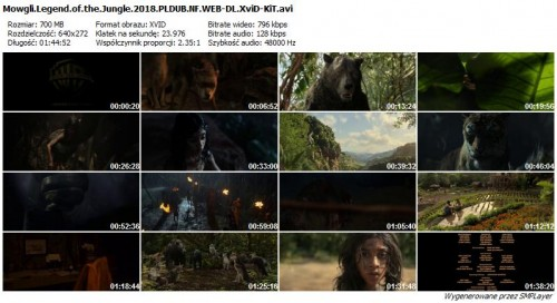 Mowgli.Legend.of.the.Jungle.2018.PLDUB.NF.WEB-DL.XviD-KiT_preview.jpg