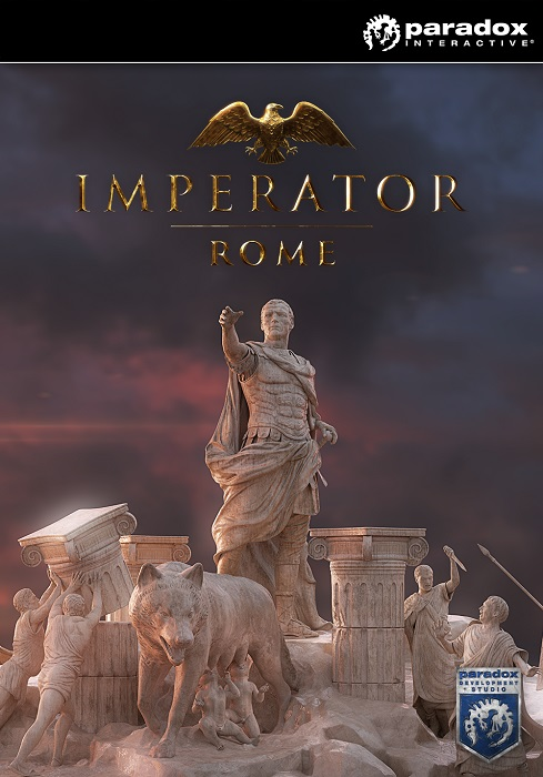 imperator.jpg