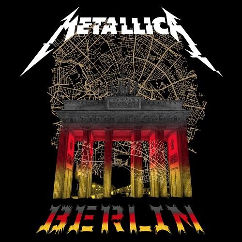 metalllica.jpg