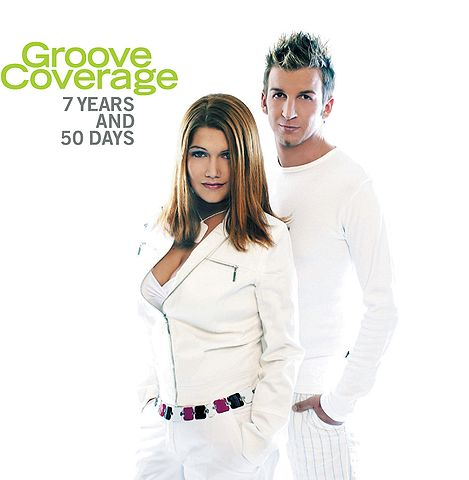 469px-GrooveCoverage_7Years_Album.jpg
