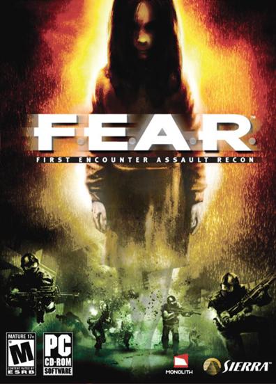 fear-art.jpg