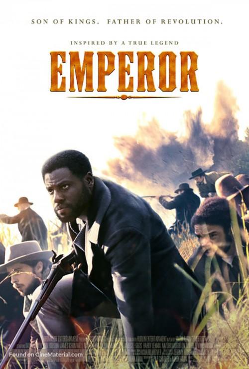 emperor-movie-poster.jpg