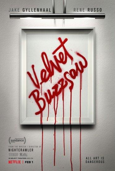 Velvet-Buzzsaw.jpg