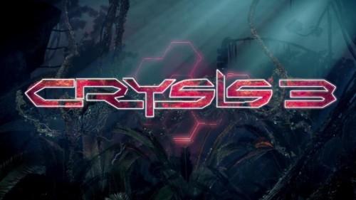 Crysis Poradnik Pdf